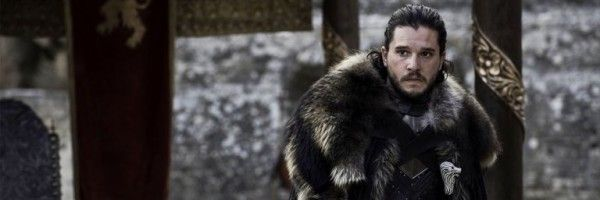game-of-thrones-season-jon-snow