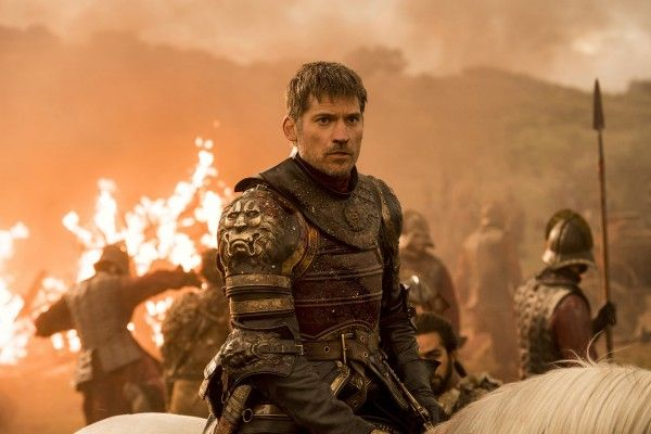 game-of-thrones-season-8-nikolaj-coster-waldau