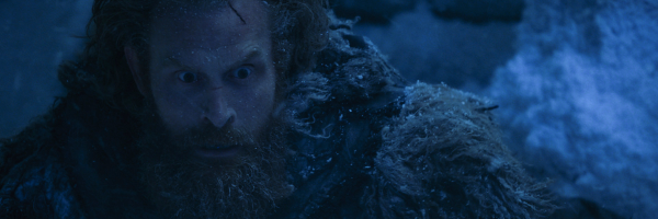 game-of-thrones-tormund-slice