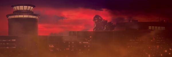 godzilla-anime-trailer
