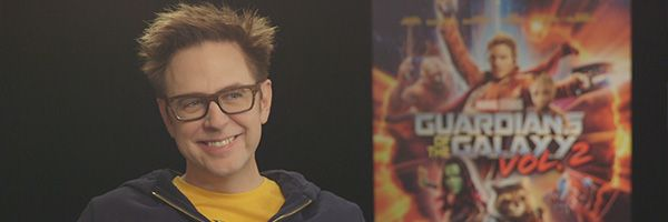 guardians-of-the-galaxy-3-filming-dates-title-james-gunn-slice