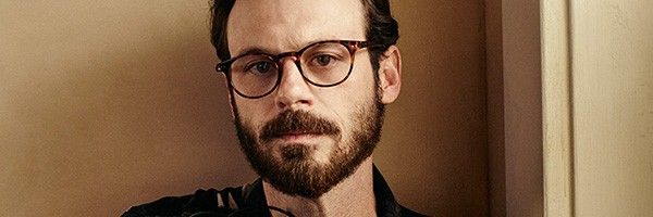 halt-and-catch-fire-season-4-scoot-mcnairy-interview