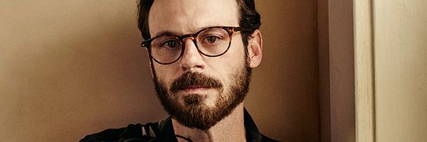 halt-and-catch-fire-scoot-mcnairy-slice (1)
