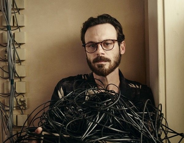 halt-and-catch-fire-scoot-mcnairy-social