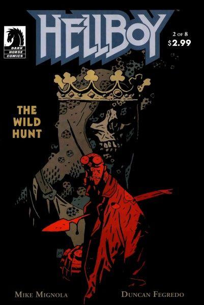 hellboy-the-wild-hunt