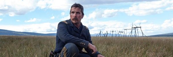 hostiles-christian-bale-slice