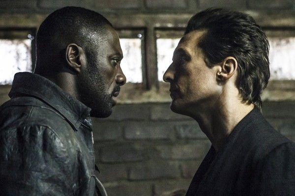 idris-elba-matthew-mcconaughey-the-dark-tower