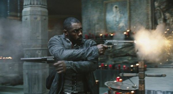 idris-elba-the-dark-tower