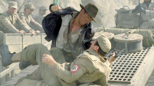 indiana-jones-punches-nazi