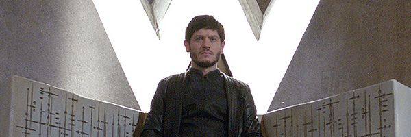 inhumans-iwan-rheon-maximus-marvel-slice
