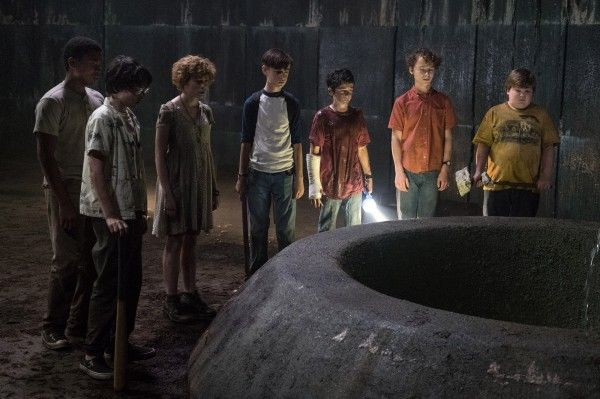 it-movie-image-3