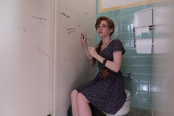 it-movie-image-beverly-marsh-sophia-lillis