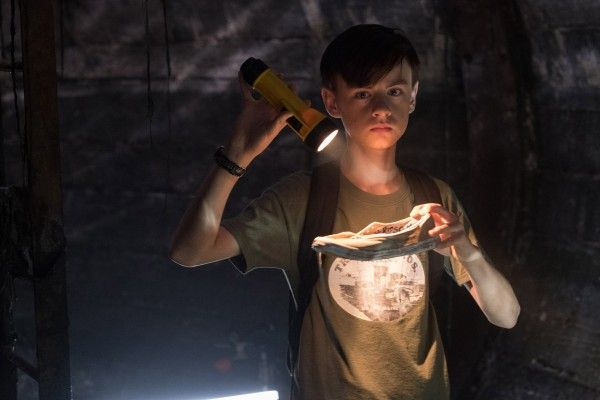 it-movie-image-jaeden-lieberher