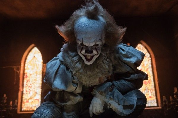 it-movie-image-pennywise-bill-skarsgard