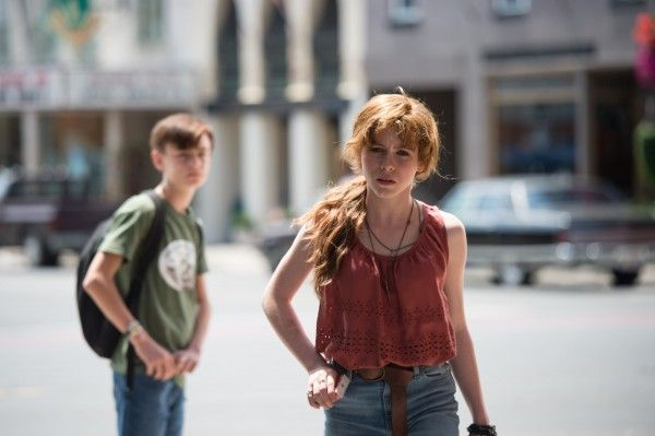 it-movie-image-sophia-lillis-beverly