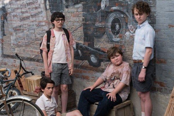 it-movie-losers-club-image