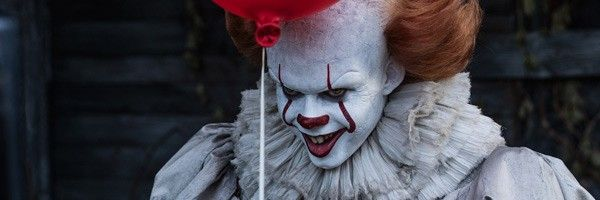 it-pennywise-slice-600x200.jpg