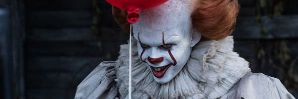 it-pennywise-slice