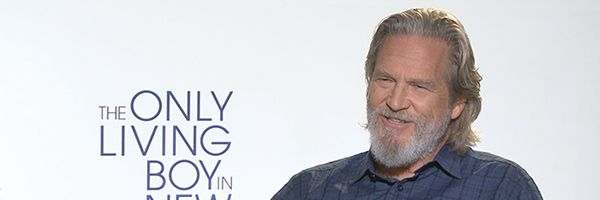 jeff-bridges-the-only-living-boy-in-new-york-interview-slice
