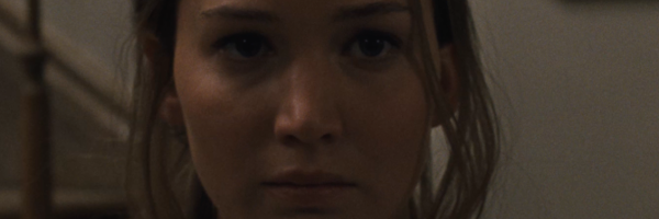 jennifer-lawrence-mother-slice
