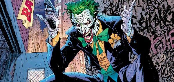 joker-comics