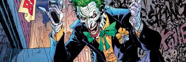 joker-movie-release-date