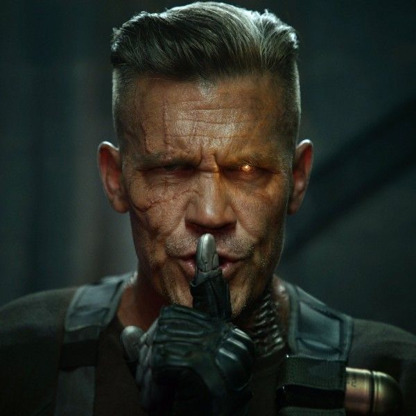 josh-brolin-deadpool-2-cable