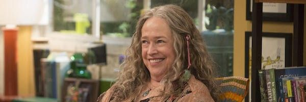 kathy-bates-disjointed-slice