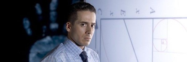 arrow-season-6-kirk-acevedo-richard-dragon-ricardo-diaz