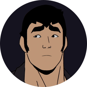 lastman-animated-series-trailer-release-date