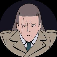 lastman-animated-series-trailer-release-date