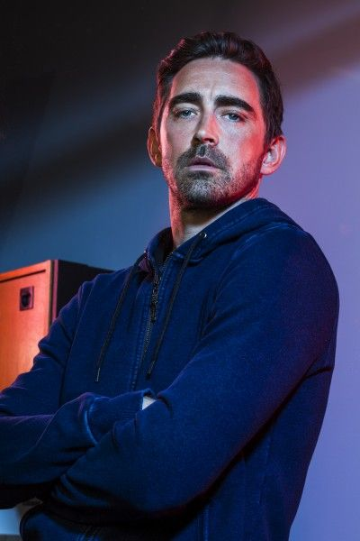 lee-pace-halt-and-catch-fire