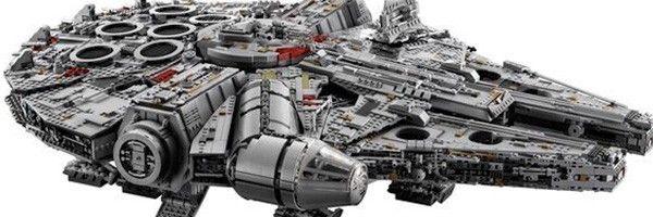 lego-new-ucs-millennium-falcon