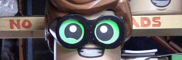 lego-robin-cosplay