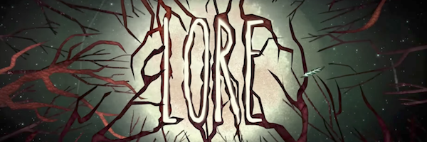 lore-facts