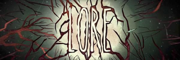lore-slice