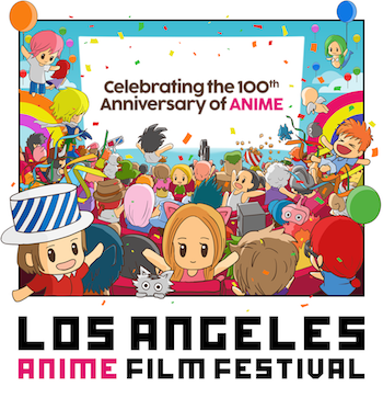 los-angeles-anime-film-festival