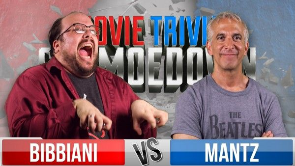 mantz-bibbs-vs-schmoedown