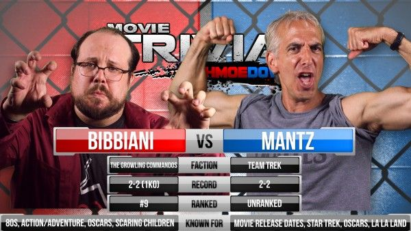 mantz-bibbs-vs-schmoedown-tott
