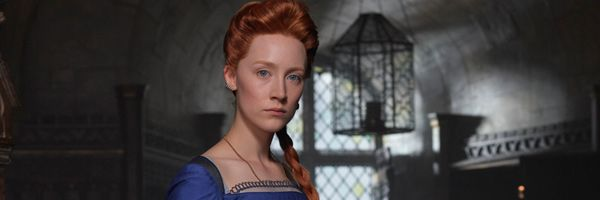 mary-queen-of-scots-saoirse-ronan-slice