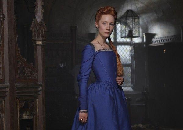 mary-queen-of-scots-saoirse-ronan-social