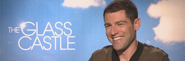 max-greenfield-the-glass-castle-interview-slice