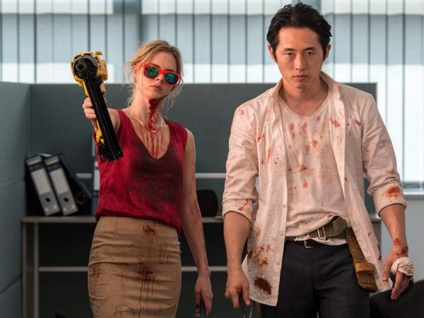 mayhem-steven-yeun-samara-weaving