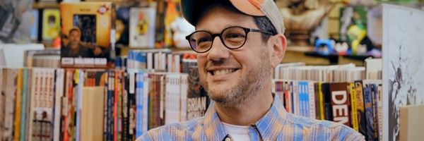 michael-giacchino-interview-war-for-the-planet-of-the-apes-incredibles-2