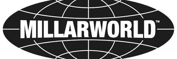 millarworld-logo
