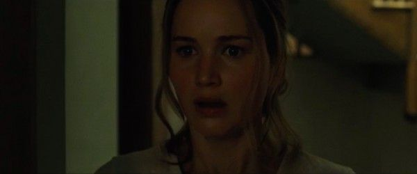 mother-movie-jennifer-lawrence