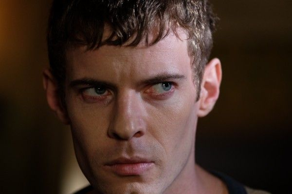 mr-mercedes-harry-treadaway