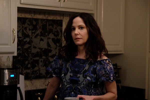 mr-mercedes-mary-louise-parker