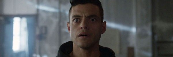 mr-robot-rami-malek-slice