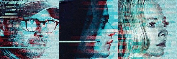 mr-robot-season-3-poster